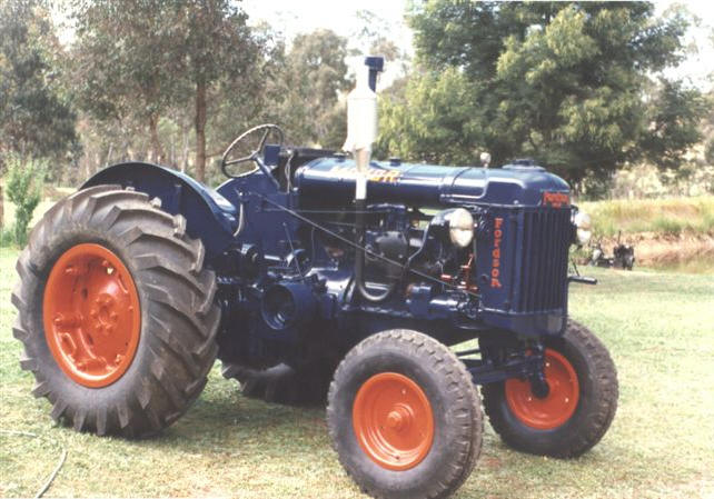 Fordson Major also Cb besides County Super together with Ford Engine additionally Steering Gear. on 1964 ford super major tractor